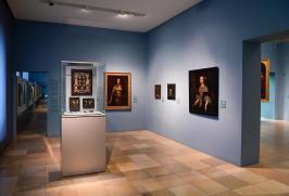Germanisches Nationalmuseum (14)