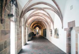 Germanisches Nationalmuseum (3)