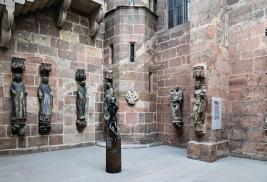 Germanisches Nationalmuseum (4)