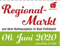 csm_Plakat_Regionalmarkt_WEB_18b94e58ae