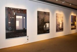 Ausstellung Ben Willikens (24)