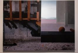 Ausstellung Ben Willikens (25)