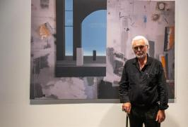 Ausstellung Ben Willikens (26)
