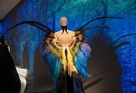 Ausstellung Thierry Mugler (21)
