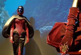 Ausstellung Thierry Mugler (3)