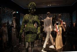Ausstellung Thierry Mugler (6)