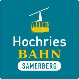 Hochriesbahn_logo_4c_web_low
