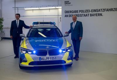 Herrmann BMW (10)