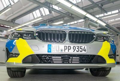 Herrmann BMW (11)