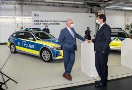 Herrmann BMW (2)
