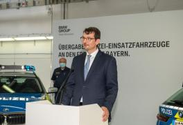 Herrmann BMW (4)
