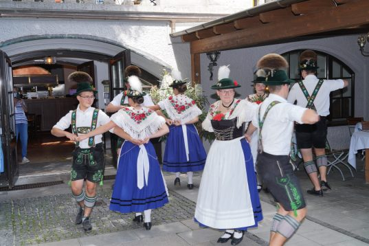 Hochplatte Buching - Oberer Lechgau 036