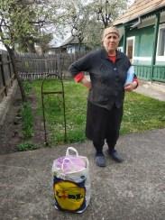 Rumänienhilfe 3