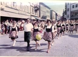1Herbstfest-Einzug 1971