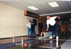 1Kegeln 1997 - Foto Berger