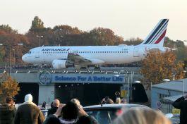 P1347039_HelAmb_mk_Air France
