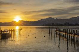 AktNatBeo-210101-ah-02-Sonnenaufgang_am_Neujahrstag_(2)