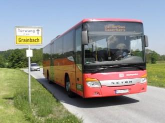 Wanderbus-Ortsschild_TH
