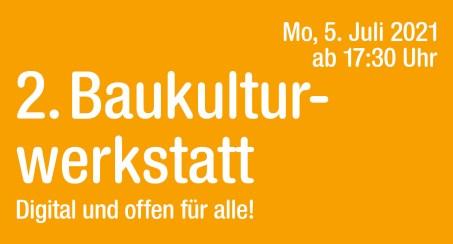 Banner_2.Baukulturwerkstatt_20210705