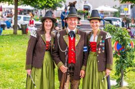 Bataillonsfest-Neubeuern-1320828