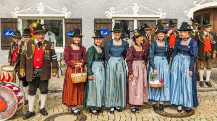 Bataillonsfest-Neubeuern-1330012