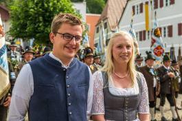 Bataillonsfest-Neubeuern-1330055