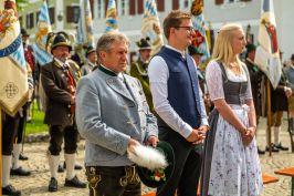 Bataillonsfest-Neubeuern-1330222