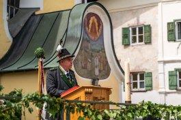 Bataillonsfest-Neubeuern-1330701