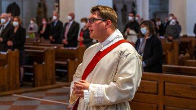 Priesterweihe2021-1340406