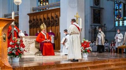 Priesterweihe2021-1340420
