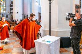 Priesterweihe2021-1340638