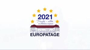 europa-Tage (4)