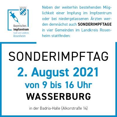 03_Wasserburg_Anzeige_Gesundheitsamt_Sonderimpfaktion_16_07_2021