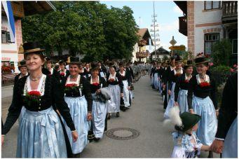 1RöckefrauenFestverein