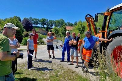 2021_06_15-AUV-Schulung-Bluehwiesen-Breier-5-1140pix