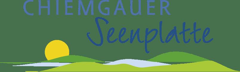 Logo_Chiemgauer Seenplatte_freigestellt