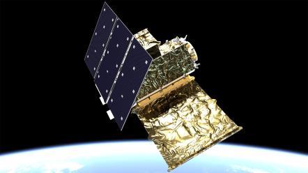 leuchtturm-rose-l-copernicus-satellit