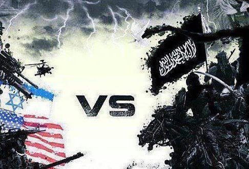 IŞİD Üyesi Hacker'ların Siber Savaşa Hazırlandığı Ortaya Çıktı