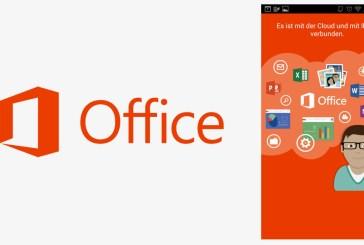 Microsoft'tan ilginç bir