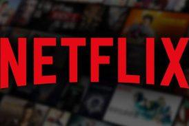 Netflix Sonunda Türkiye'de Hizmete Girdi
