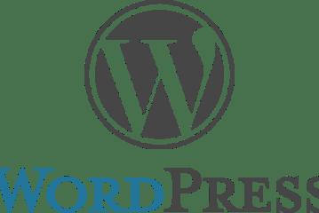 """WordPress """"500 Internal Server Error"""" Çözümü"""