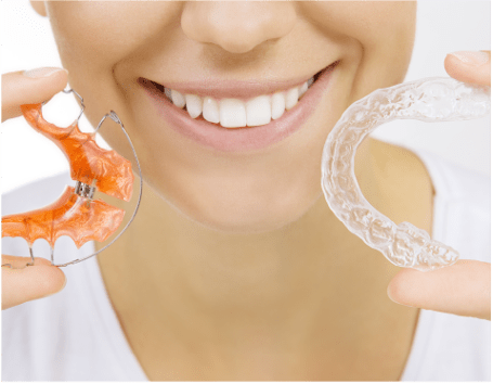 Terapi Non-Bedah TMJ- Global Estetik Dental Care