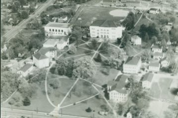 Image result for samford university marion alabama