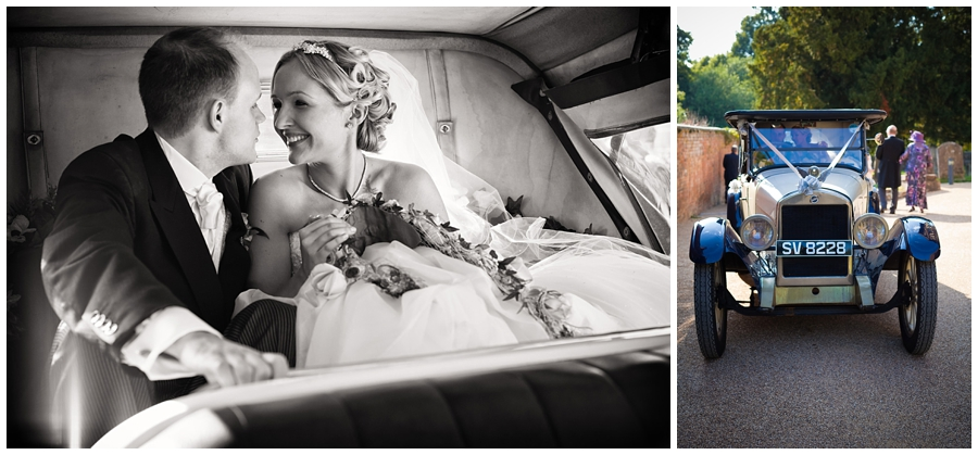 Wedding-Photographer-Bristol-35