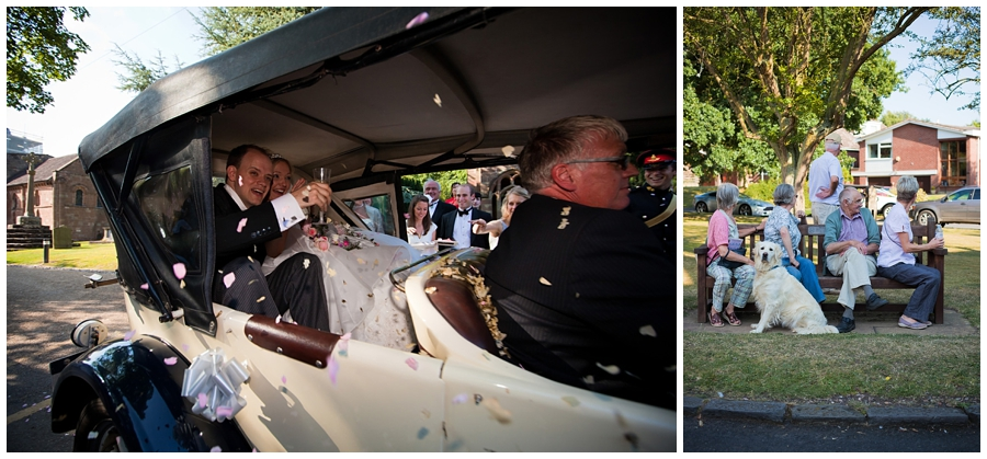 Wedding-Photographer-Bristol-36