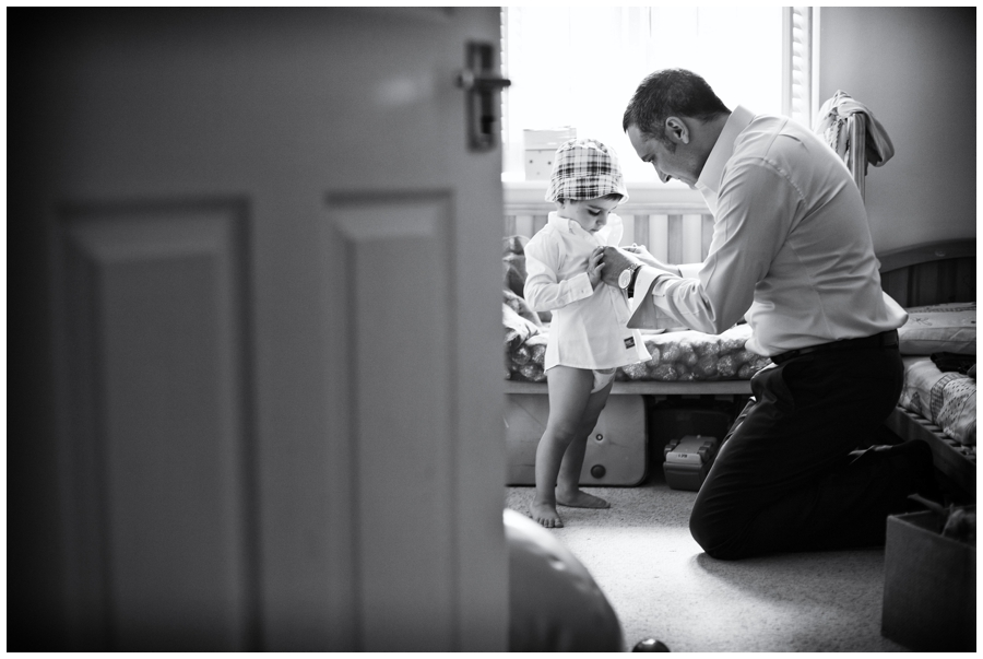 documentary-wedding-photography-dorking-surrey