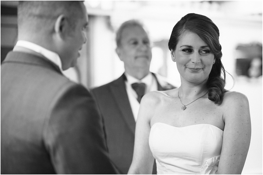 ss-great-britain-wedding-photography
