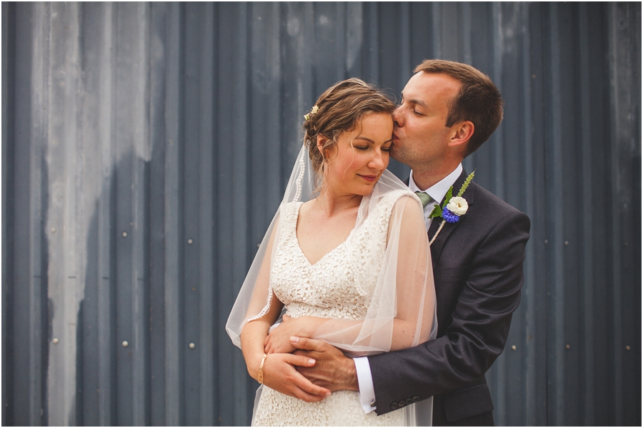 wedding photographer axminster