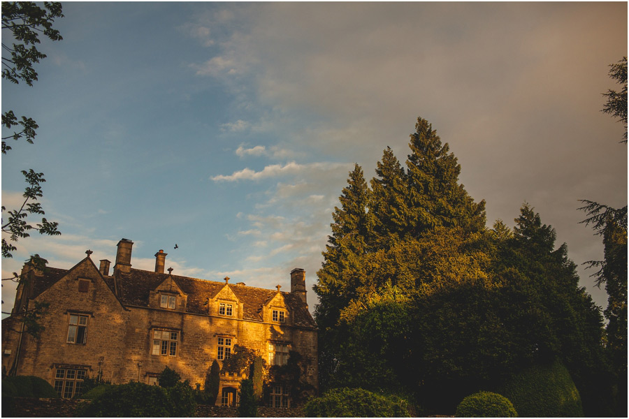 wedding-photography-barnsley-house-cotswolds
