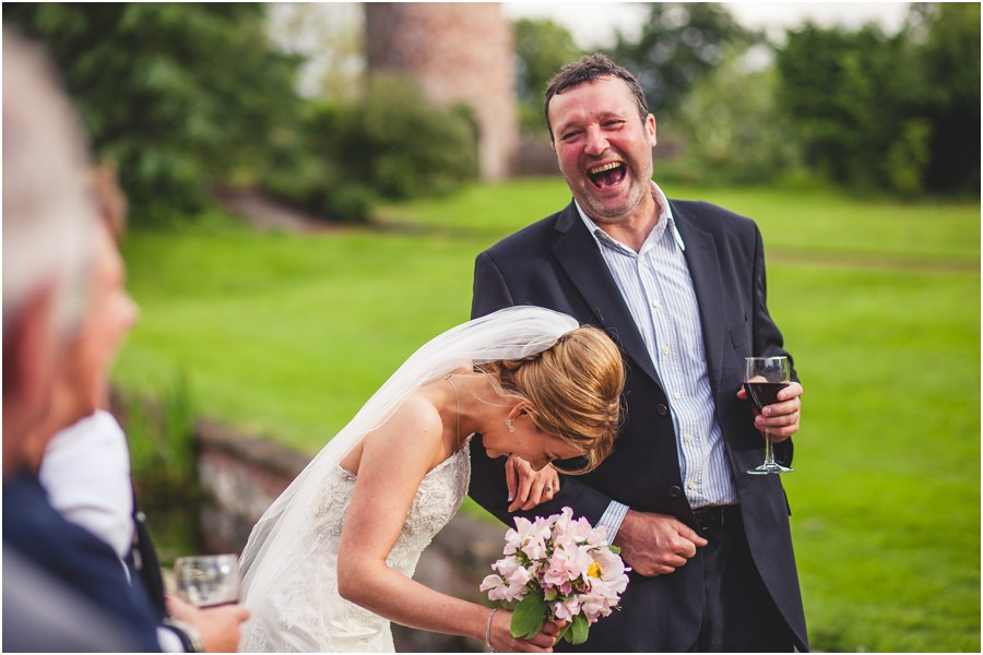 modern-wedding-photographers